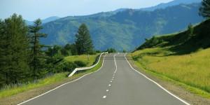 autostrada włochy